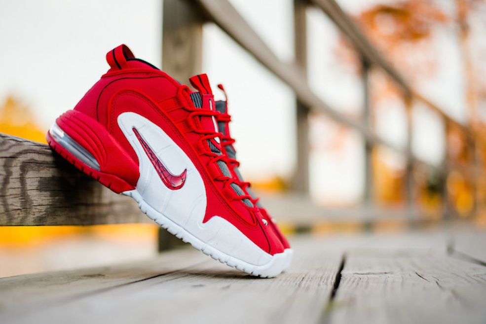 nike-air-max-penny-1-university-red-7