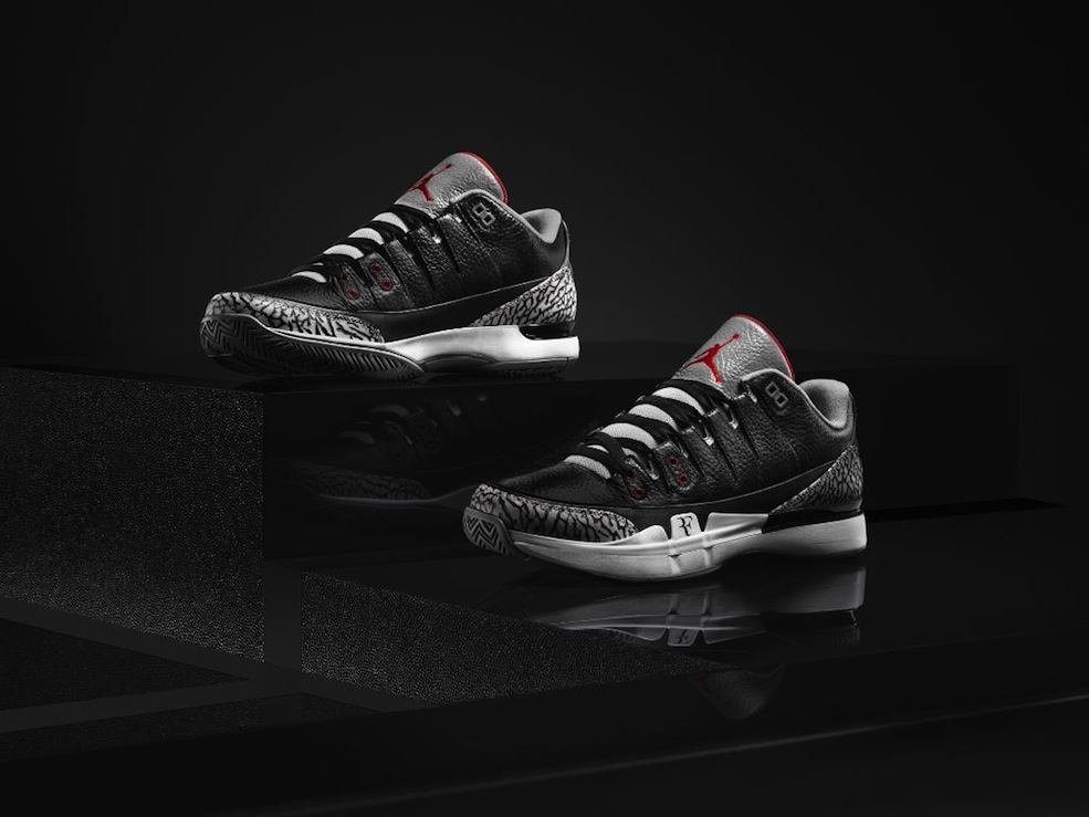 nike-zoom-vapor-air-jordan-3-black-cement-release-date-03