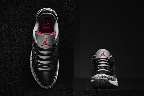 nikecourt-zoom-vapor-aj3-black-cement-2