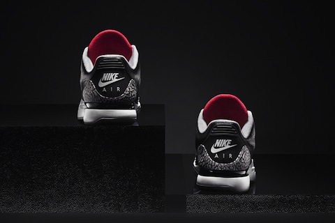 nikecourt-zoom-vapor-aj3-black-cement-3
