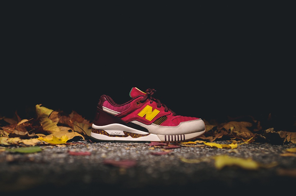 ronnie-fieg-new-balance-530-central-park-1