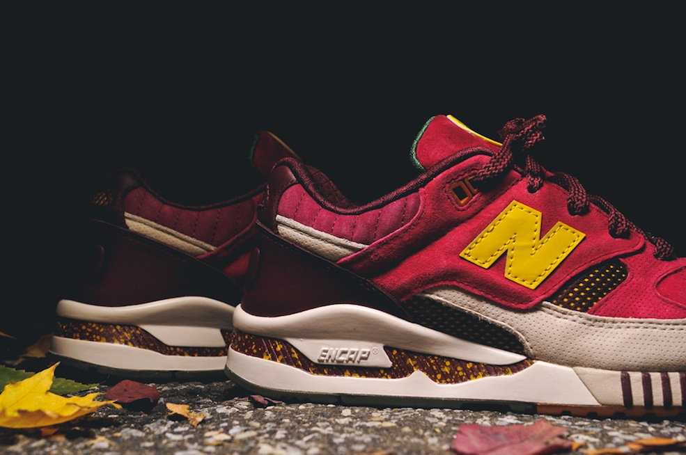 ronnie-fieg-new-balance-530-central-park-4