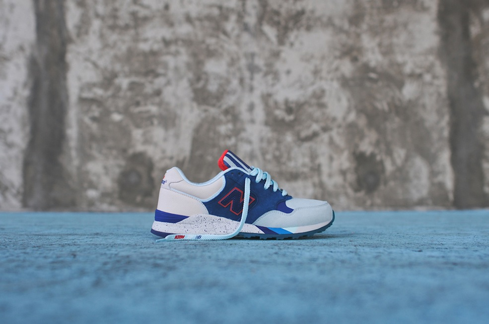 ronnie-fieg-new-balance-850-brooklyn-bridge-1