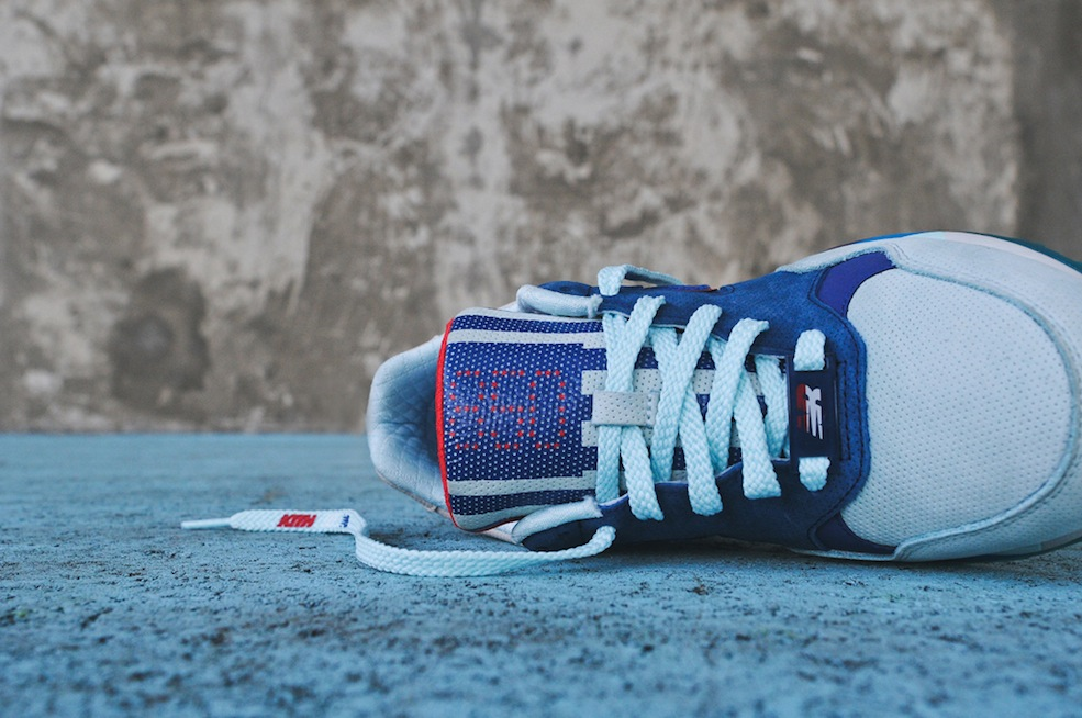 ronnie-fieg-new-balance-850-brooklyn-bridge-2