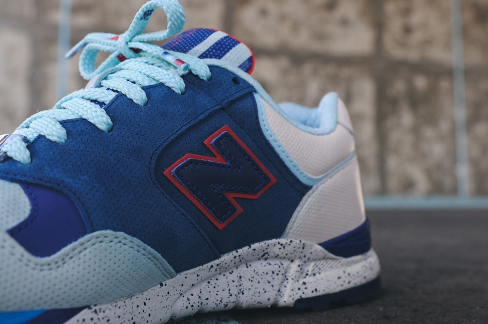 ronnie-fieg-new-balance-850-brooklyn-bridge-3