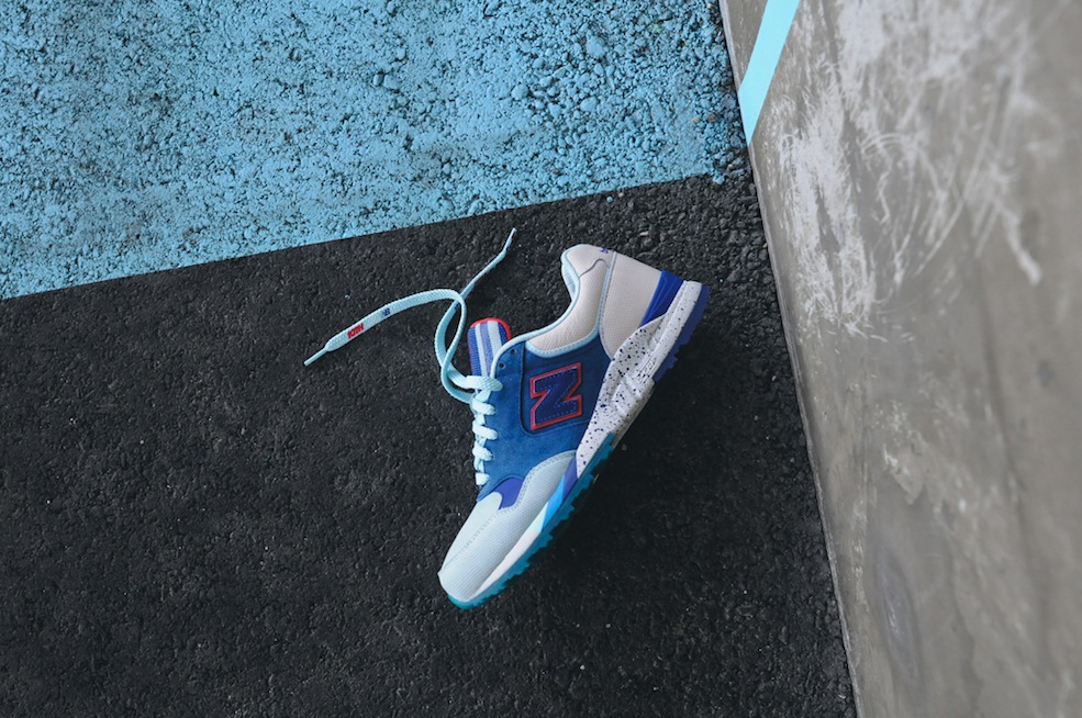 ronnie-fieg-new-balance-850-brooklyn-bridge-5