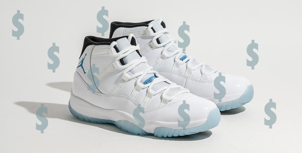 11 Cash