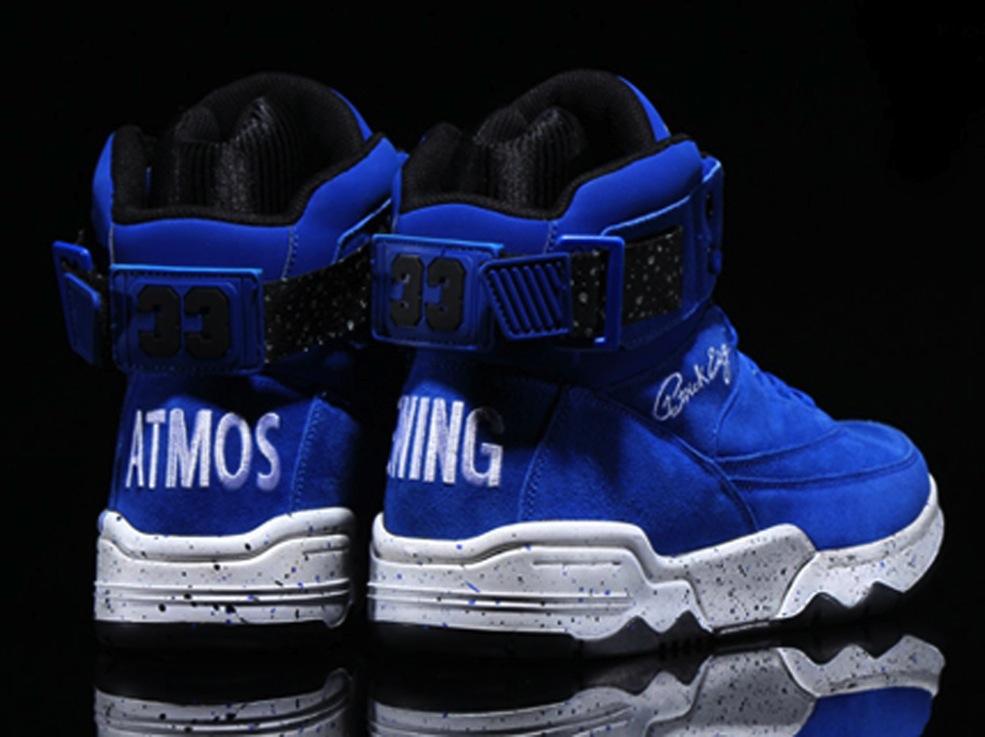 atmos-ewing-33-hi-3