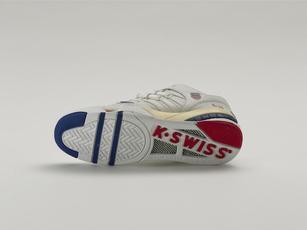 K.Swiss-048 - Low Res