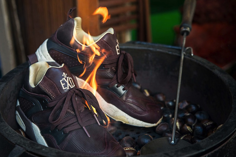 limited-editions-puma-blaze-of-glory-3