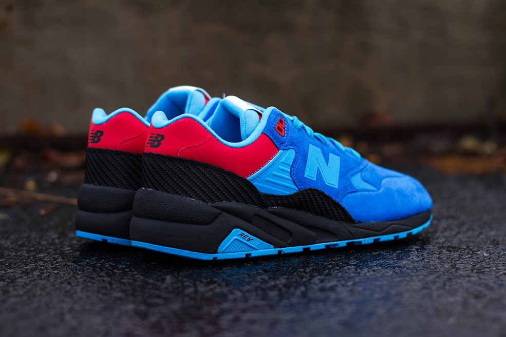 New-Balance-580-Shoe-Gallery-Le-Tour-De-Miami-06