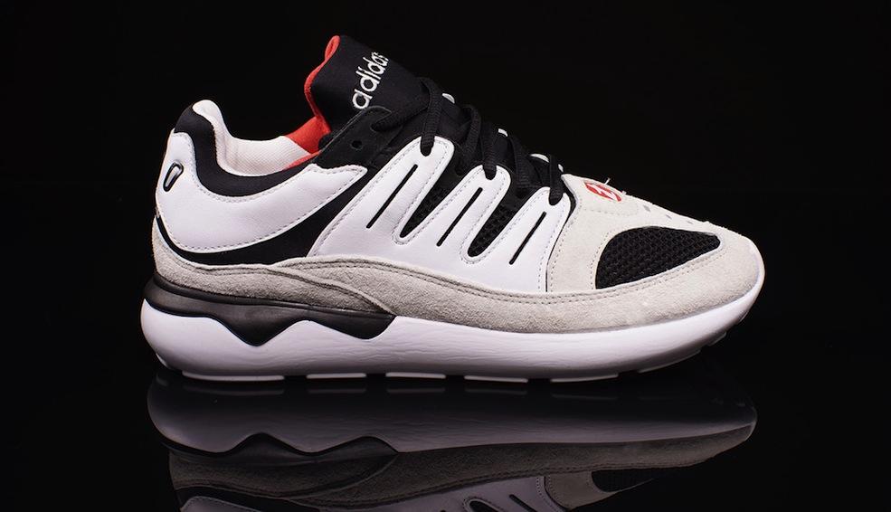 adidas-tubular-93-kixandthecity-1