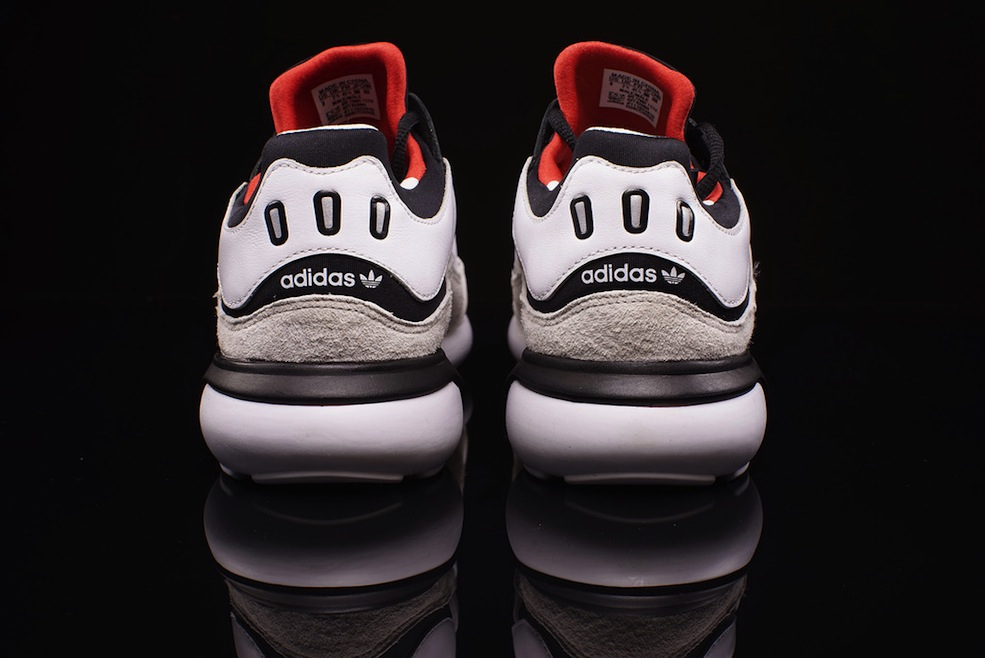 adidas-tubular-93-kixandthecity-3