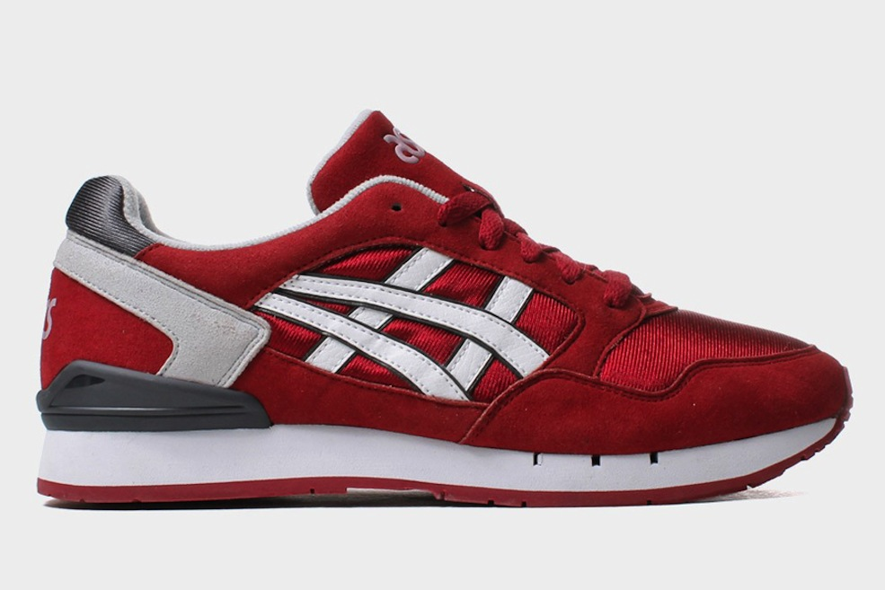asics-gel-atlantis-burgundy-white