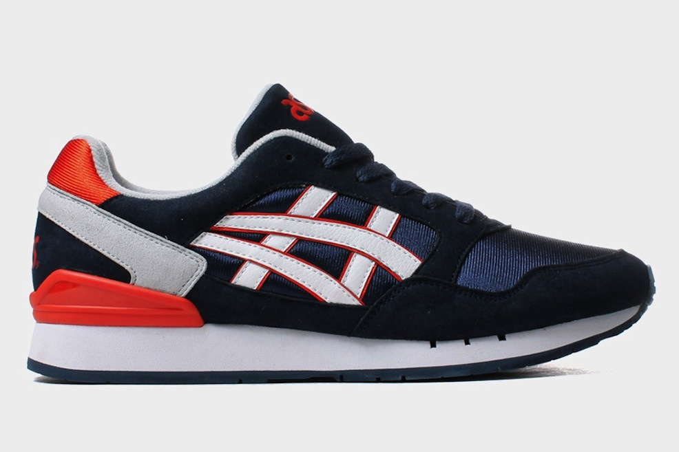 asics-gel-atlantis-navy-white