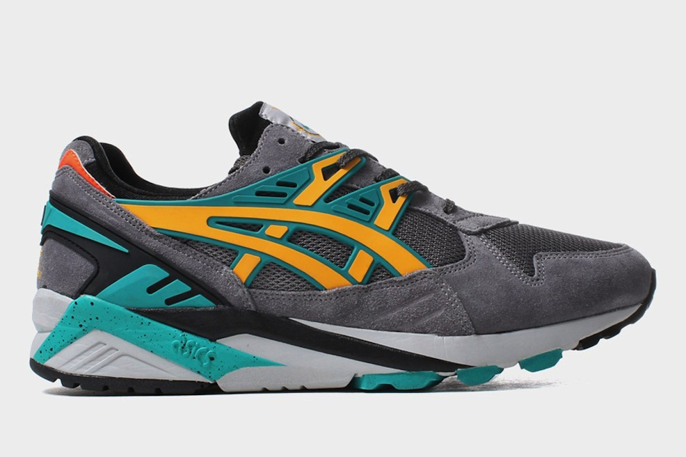 asics-gel-kayano-grey-gold-fusion