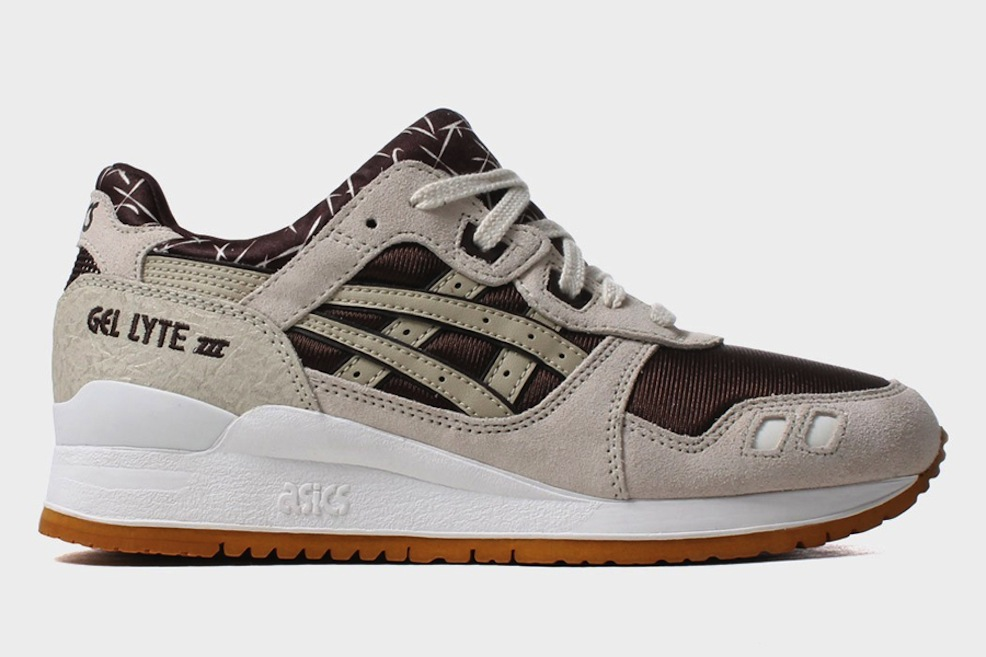 asics-gel-lyte-iii-dark-brown-sand