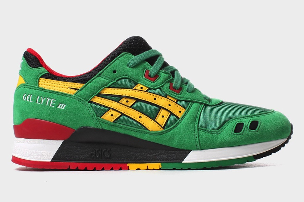 asics-gel-lyte-iii-green-yellow