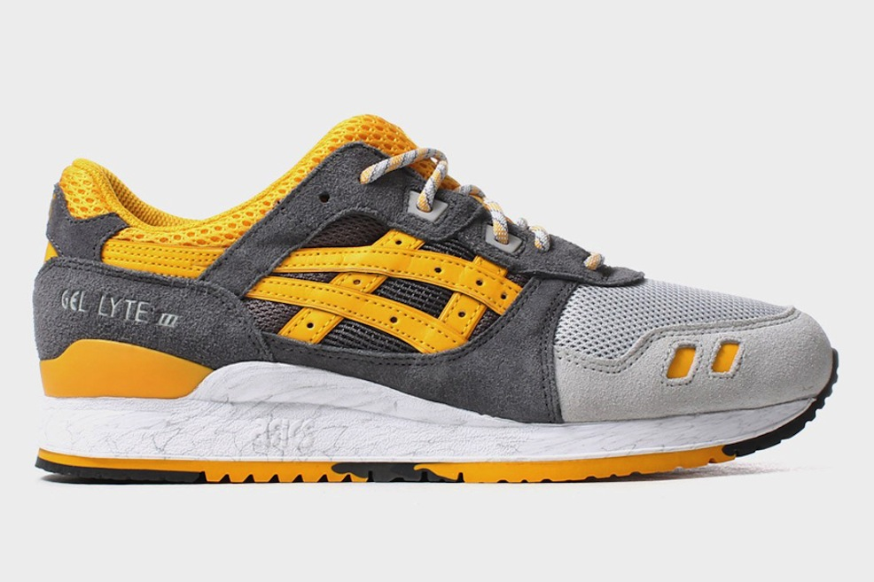 asics-gel-lyte-iii-grey-gold-fusion