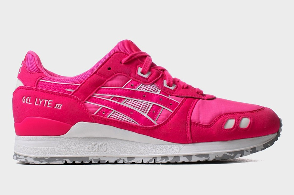 asics-gel-lyte-iii-knock-out-pink