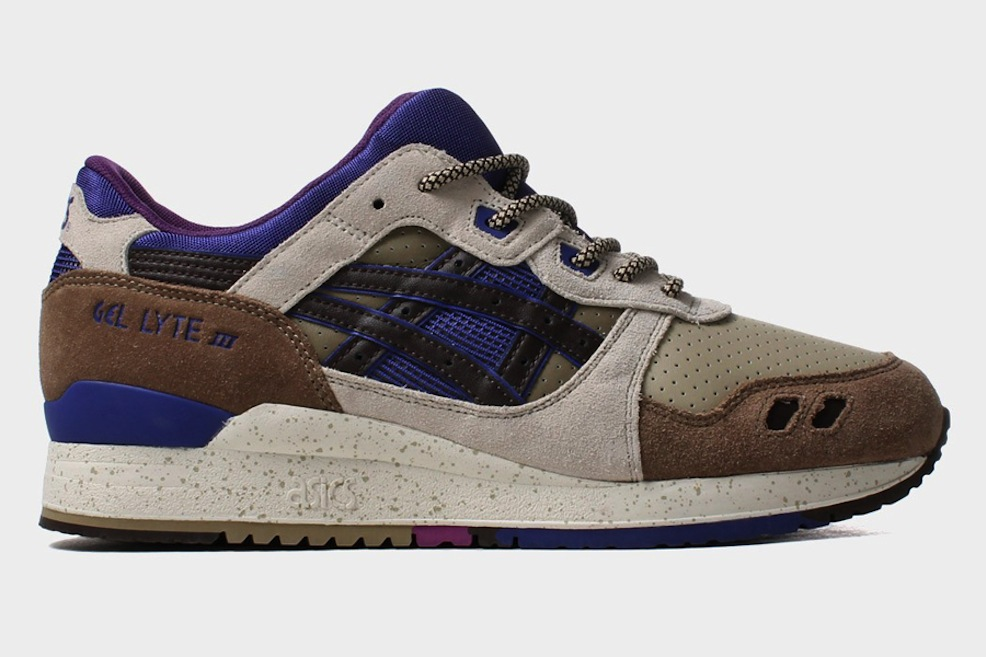 asics-gel-lyte-iii-light-brown-ink-blue