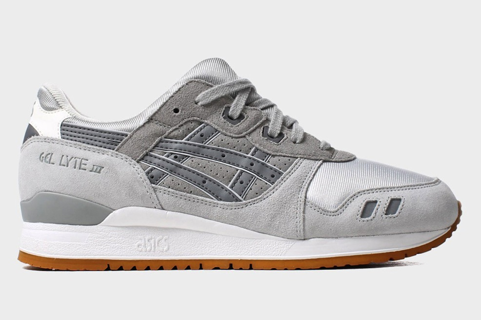 asics-gel-lyte-iii-light-grey-grey