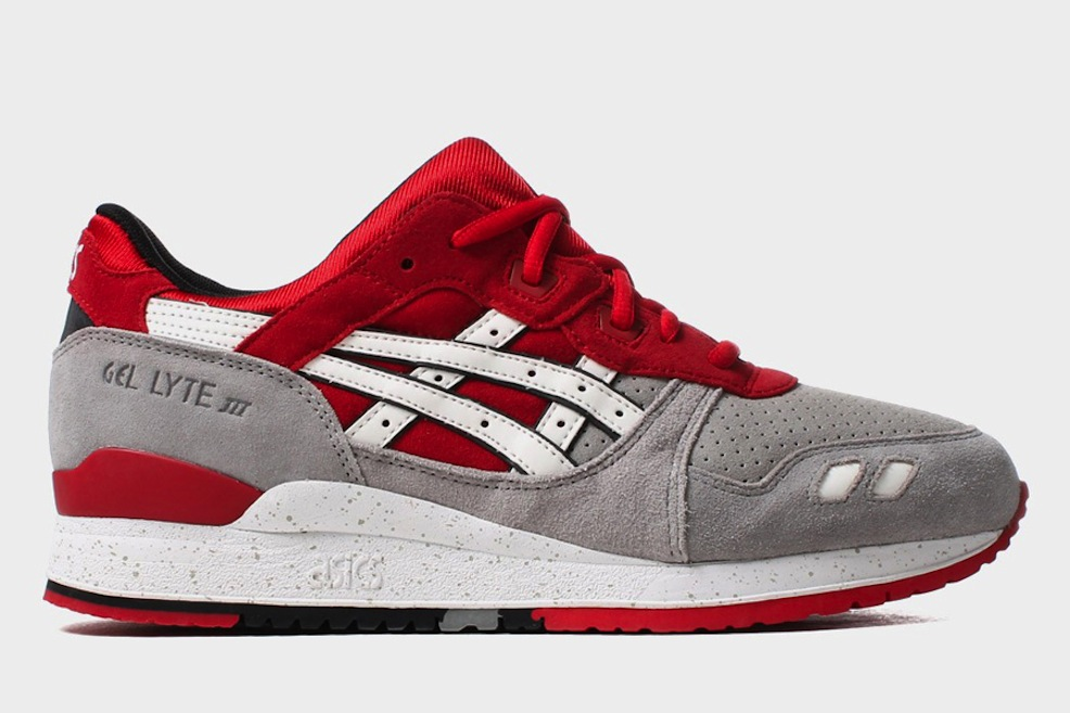 asics-gel-lyte-iii-light-grey-white-red