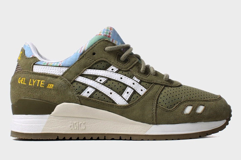 asics-gel-lyte-iii-light-olive-white