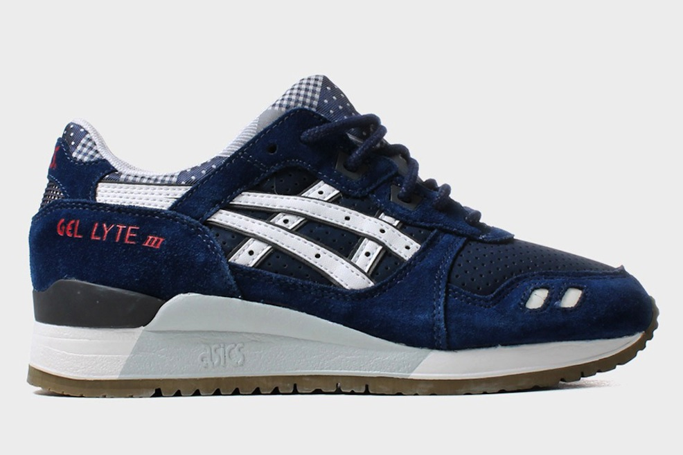 asics-gel-lyte-iii-navy-white