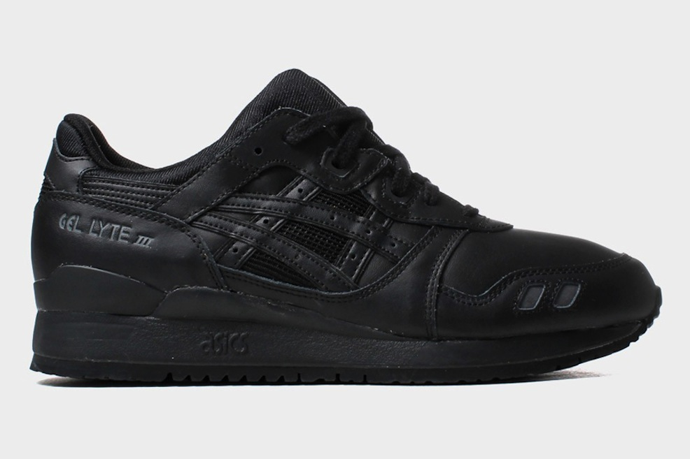 asics-gel-lyte-iii-triple-black