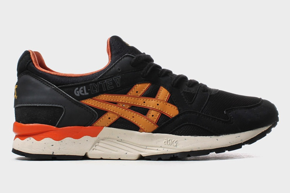 asics-gel-lyte-v-black-tan