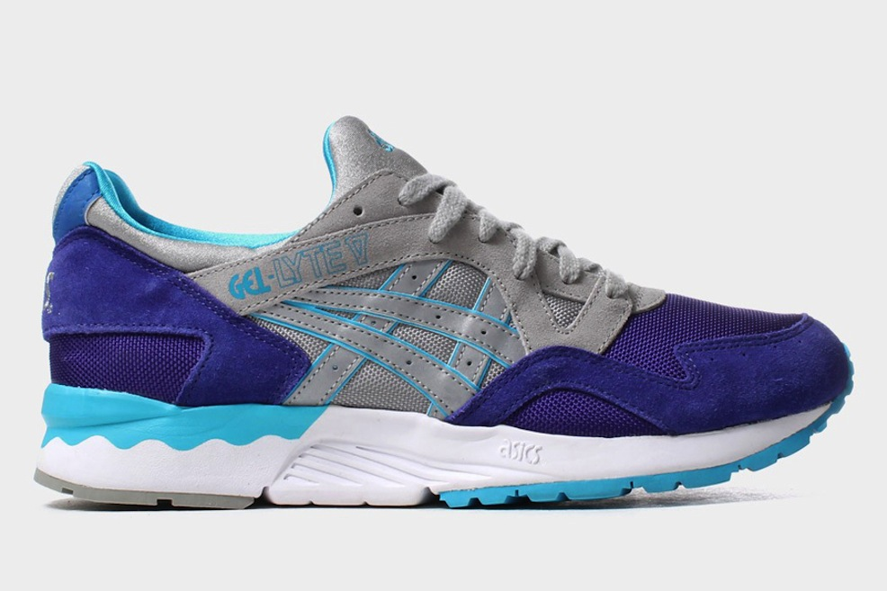 asics-gel-lyte-v-dark-blue-light-grey