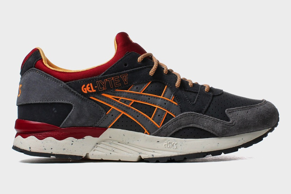 asics-gel-lyte-v-dark-grey
