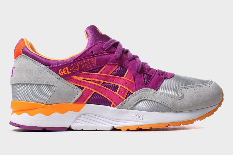 asics-gel-lyte-v-grey-hyacinth
