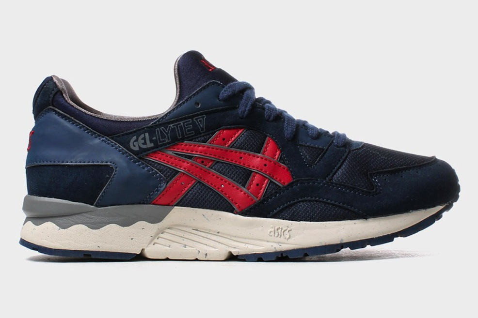 asics-gel-lyte-v-navy-burgundy