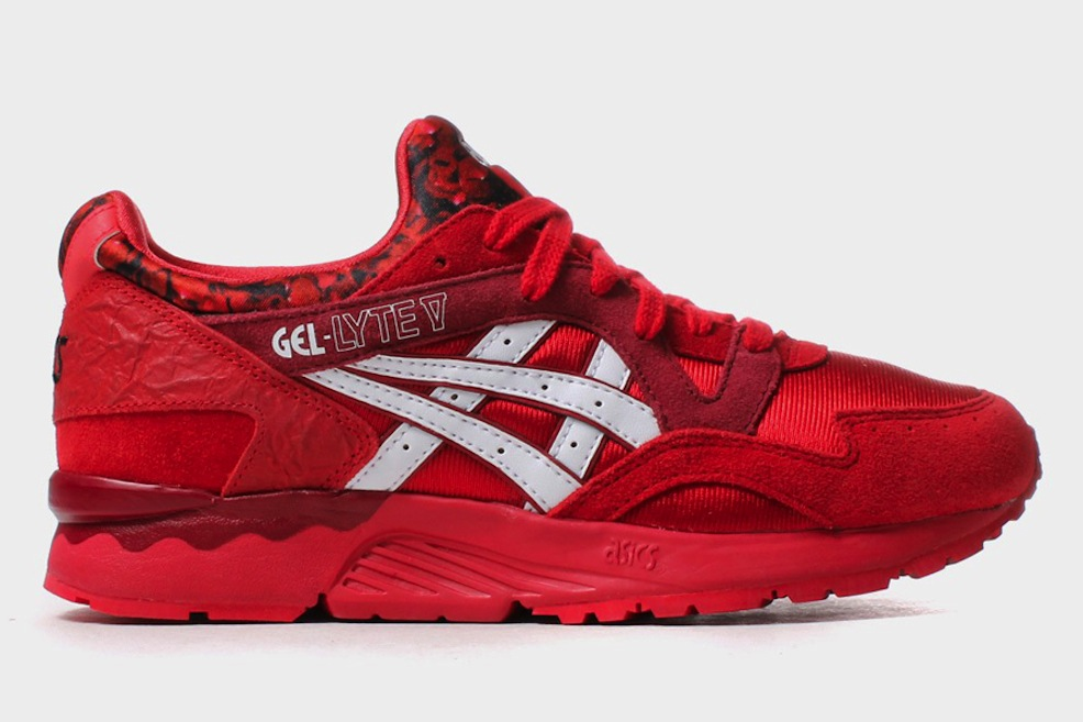 asics-gel-lyte-v-red-valentines-day