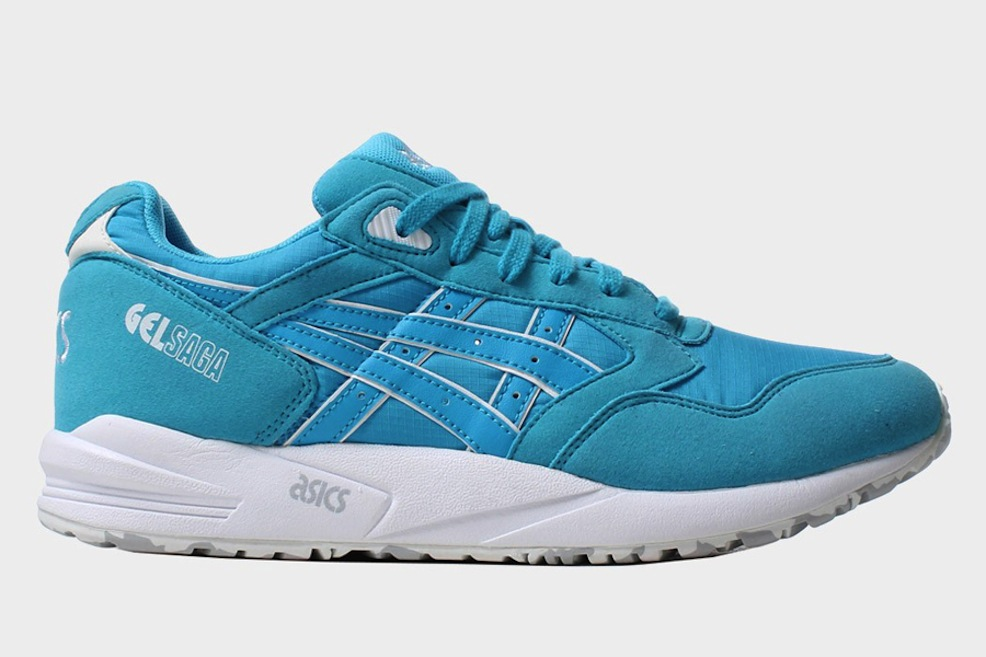asics-gel-saga-atomic-blue
