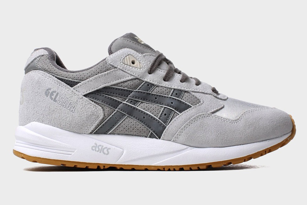 asics-gel-saga-light-grey-grey