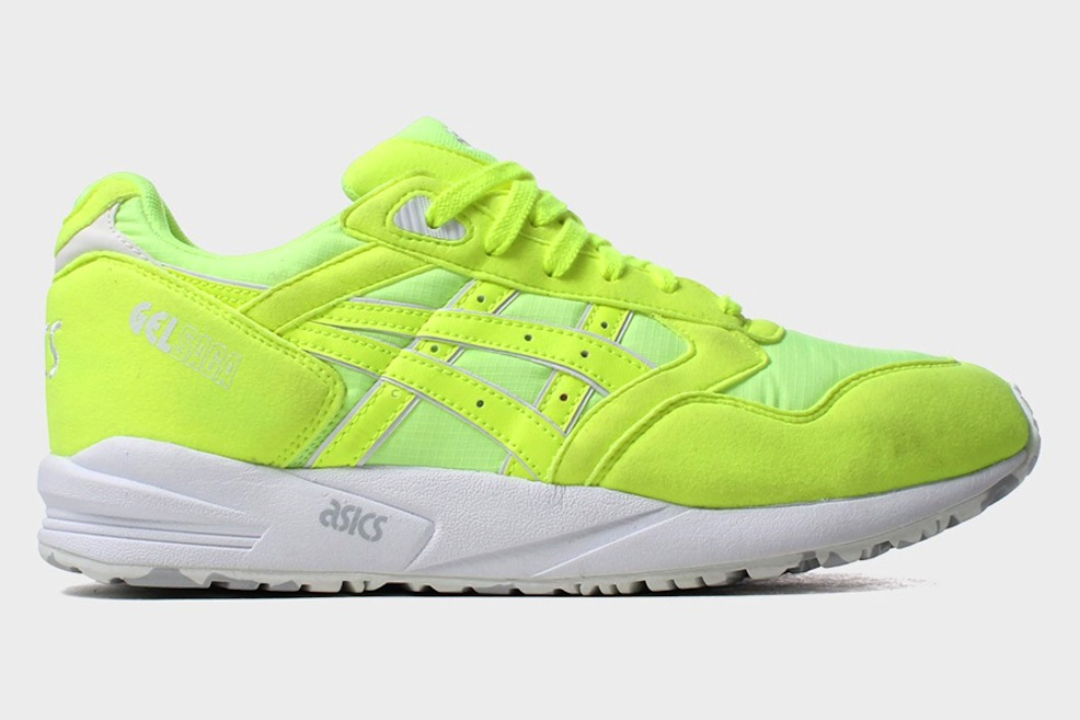 asics-gel-saga-yellow-safety