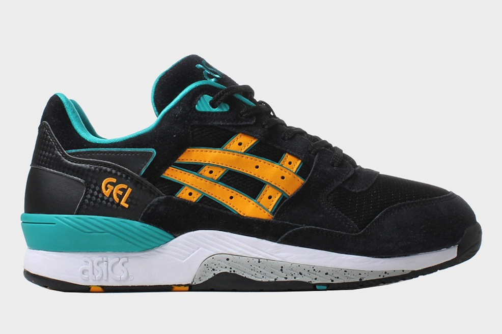 asics-gt-quick-black-gold-fusion