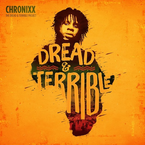 Chronixx-Dread-and-Terrible-EP