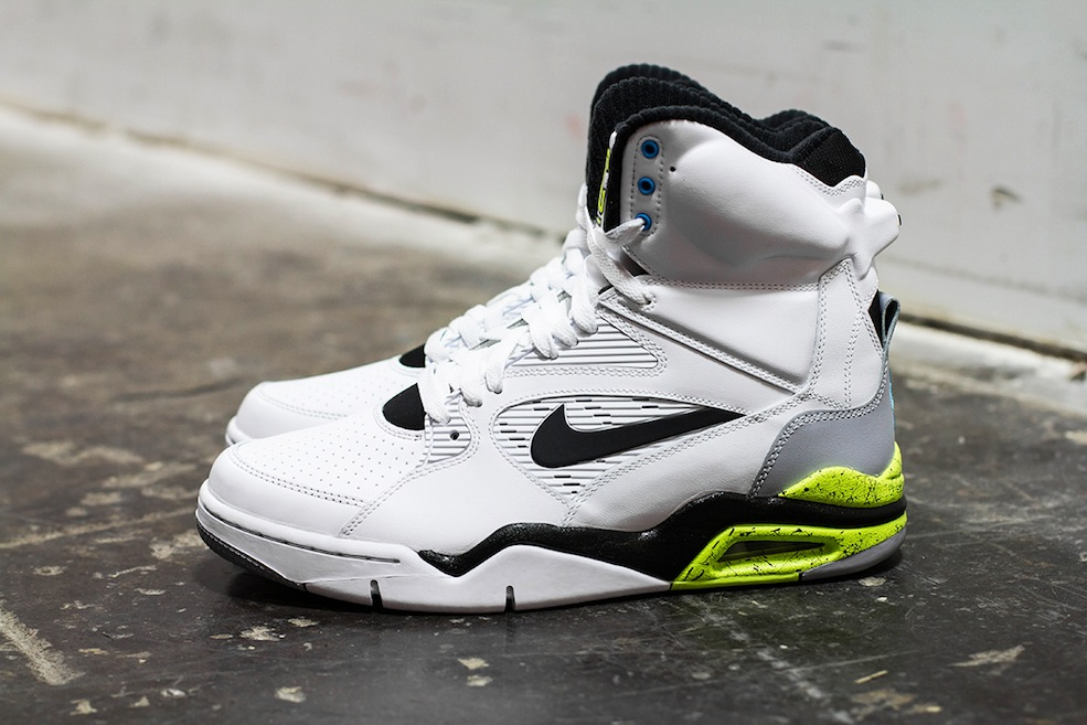 nike-air-command-force-billy-hoyle-684715-100-011