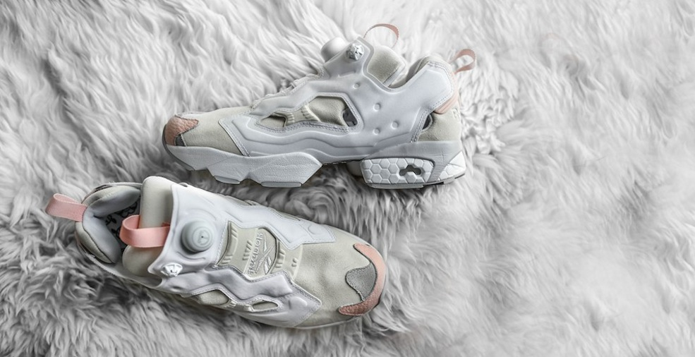 reebok-insta-pump-fury-year-sheep-2