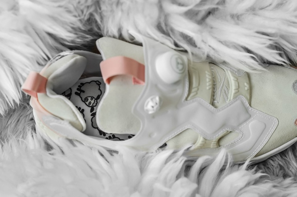 reebok-insta-pump-fury-year-sheep-4