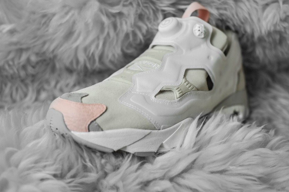 reebok-insta-pump-fury-year-sheep-7