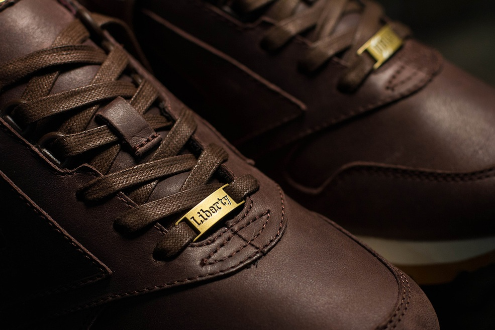 UBIQ-Brooks_blog05