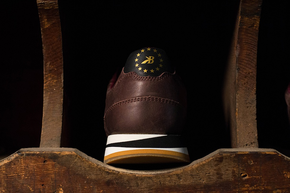UBIQ-Brooks_blog10