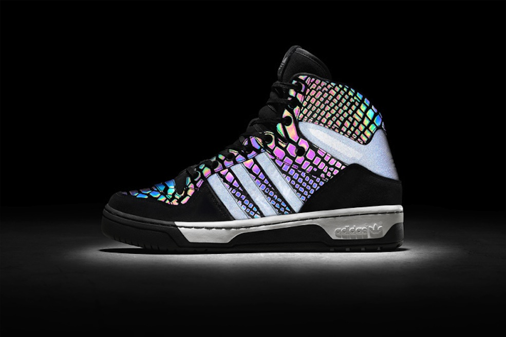 adidas-xeno-black-pack-collection-03