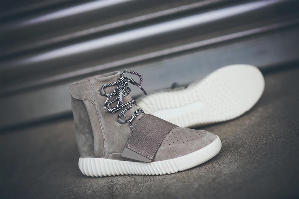 adidas-yeezy-750-boost-berlin-1