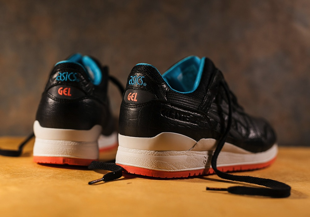 asics-gel-lyte-iii-miami-vice-pack-12